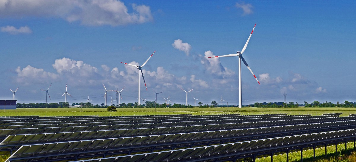 solarpark_wind_park_renewable_energy_solar_modules_coastal_region_nordfriesland_nf_power_generation-638728.jpg!d