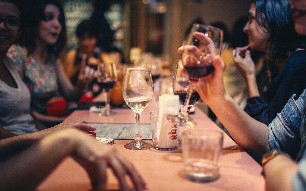 restaurant-mid