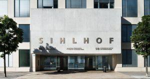 Sihlhof