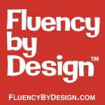 FluencyByDesign-logo 2